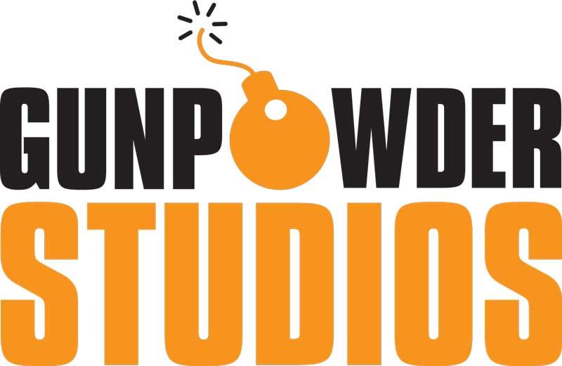 gunpowder studios
