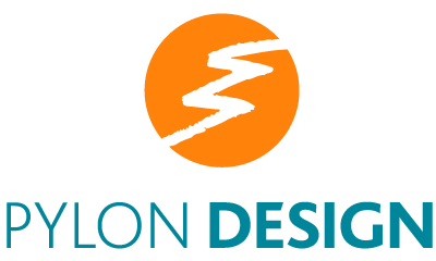 Pylon Design – Web and Graphic Design for Schools