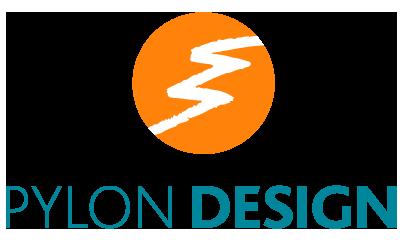 pylon design
